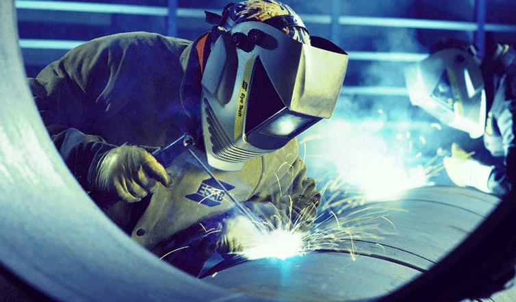 Спецоценка условий труда - Челябинск